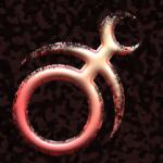 LGIR's avatar