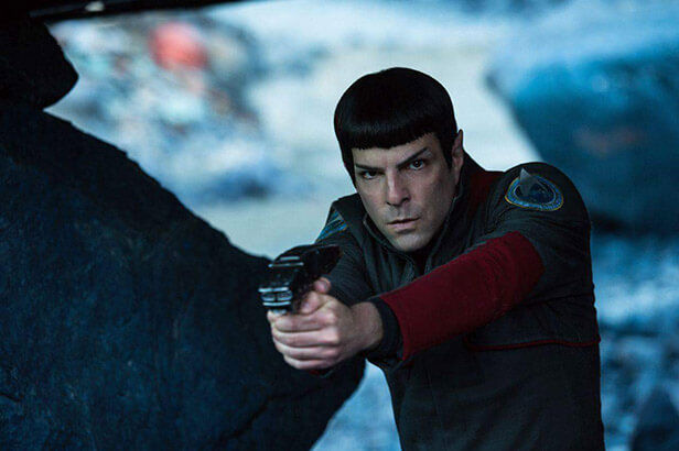 star-trek-beyond-still00004