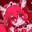 Mystia Lore.'s avatar