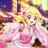 HoshimiyaIchigo.Starmiya's avatar