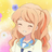 Cure yume's avatar