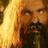 GimliBurper's avatar