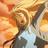 Mizukithequeen's avatar