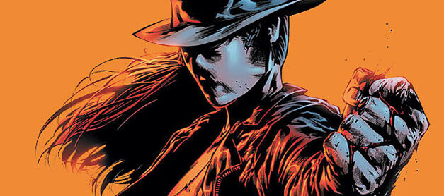 renee-montoya-the-question