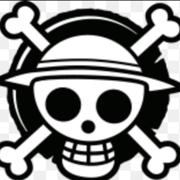 3aboodPG's avatar