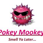 PokeyMookey