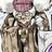 Enya the Hag's avatar