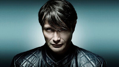 Who is Mads Mikkelsen's Villain in Doctor Strange?