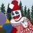 AndrewNocturna's avatar