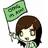 Cindre's avatar