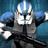 Lenn Bladeraider's avatar