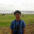 Brian Bang Nguyen's avatar
