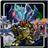 GigaBowser's avatar