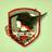 Razgriz470's avatar