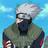 Naanaako's avatar