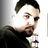 Gerudo74's avatar