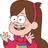 MabelPinesfan's avatar