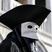 Oilgof's avatar