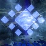 AxteD's avatar