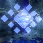 AxteD/Награды Башни Орокин