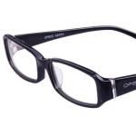 Glassesgirl101