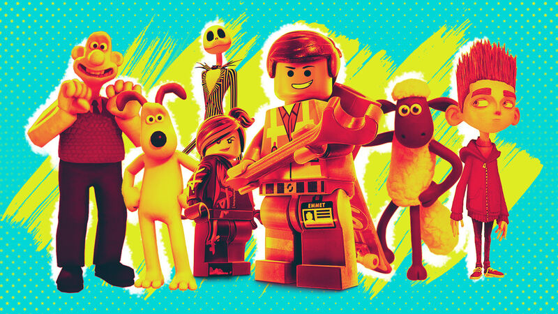 Breaking the Mold: Why Stop Motion Is Thriving in a CGI