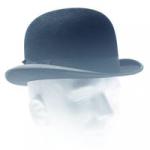 Tahminarre's avatar