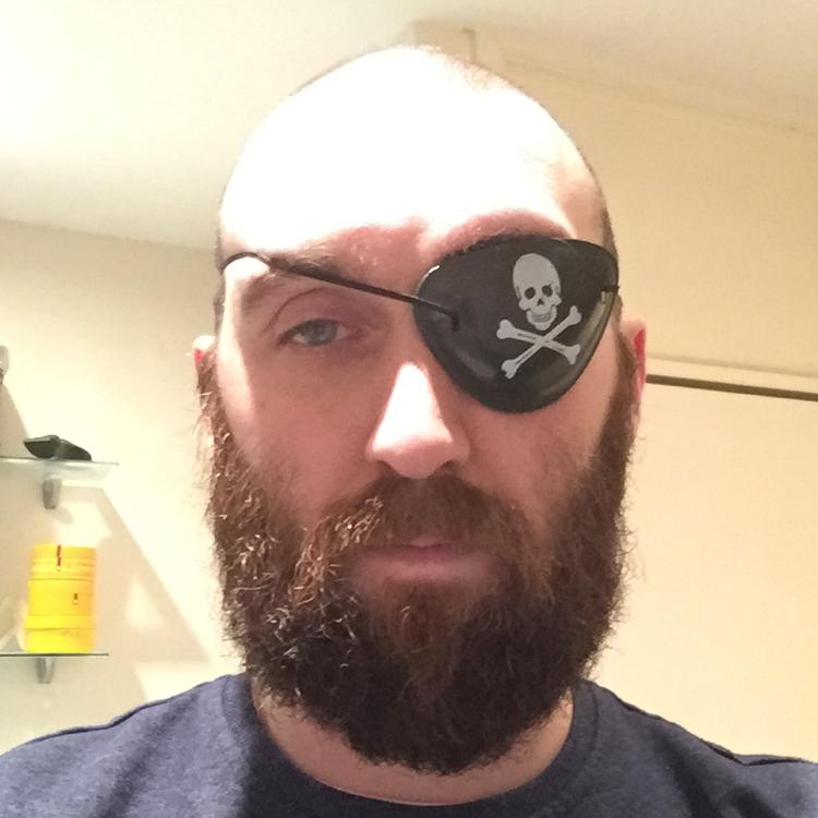 Griffle81's avatar