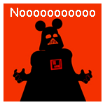 Sightsaber's avatar