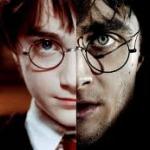 Harry Hochart