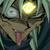 Aged Goblin