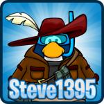Steve1395
