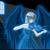 Preseatheangel
