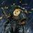 Legionaire22's avatar