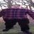 ZealotOfAwesomeness's avatar
