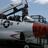 AceViper82's avatar