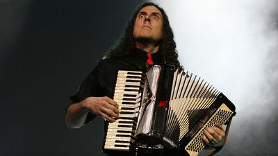 5 Weird Al Songs that Outshine the Originals