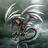 Linkr's avatar
