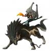 Wolflinklover123