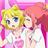 KawaiiDeco's avatar