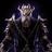 Miraaks predacessor's avatar