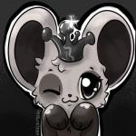 Y9K's avatar
