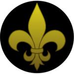 Regal2's avatar
