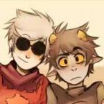 ComicSansXArial's avatar