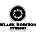 Black Horizon Studios's avatar