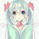 LightRequiem's avatar
