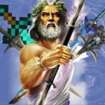 Deus Gladiorum