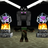 XoddyFabbo's avatar