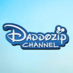 DaddoZipChannel