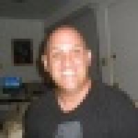 Dan.kitzler's avatar